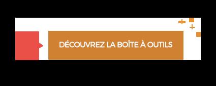 Boite_outils_negociation