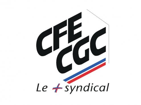 619ff37ac44 Union régionale CFE-CGC Ile-de-France
