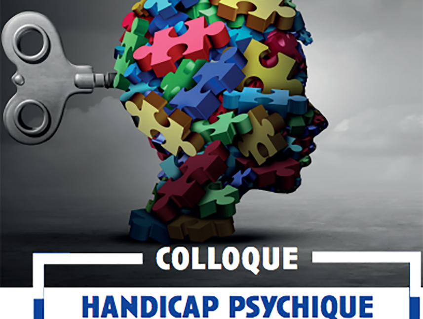 Colloque_handicap