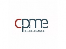 logo-cpme-idf_472x350.jpg