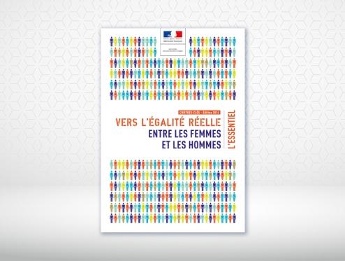 2014-etude-infographie-droits-femmes-ministere