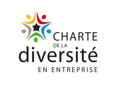 2017-logo-charte-diversite.png