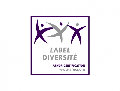 Label diversité - atelier d'appropriation de la démarche
