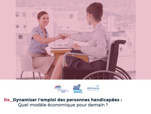 medef-opcalia-redynamiser-emploi-handicap